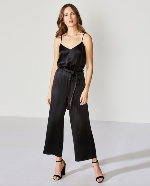 Juiced Jumpsuit