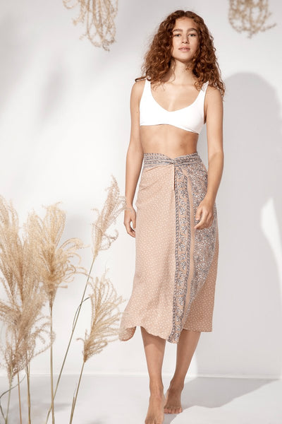 Millie Skirt Nirvana