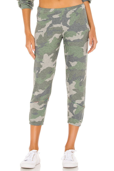 Michael Lauren Herrell Sweatpant Style Number ML-7220-HAC-3E105 on shopbfree.com; Women's Jogger;Women's Sweatpant; Womens Active Wear; Women's Athleisure; Women's Online Clothing and Accessories Boutique; BfreeBabe; MyBfreeStyle; Bfree_Boutique