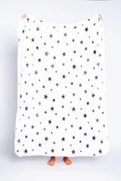 PJ Salvage Wishin on a Star Blanket Style Number RVRBBL on shopbfree.com; Women's Holiday Gift Idea