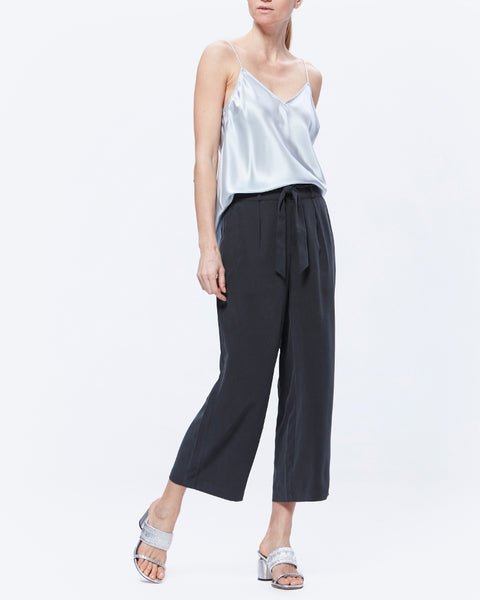 Stacee Culottes