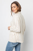 Rails Clothing Flynn Mojave Stripe on shopbfree