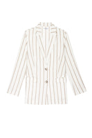 Rails Clothing Flynn Mojave Stripe 213-453-1850