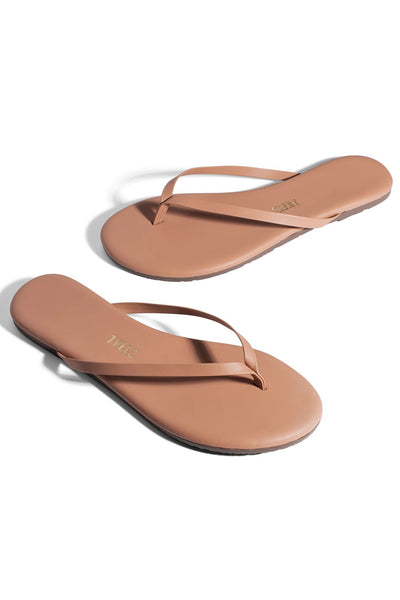 Tkees Foundations Matte Style Number Foun-HZL-07 in Hazelberry;Women's Spring Summer Flip Flops Sandals and Slides;Women's Online Clothing and Accessories Boutique;Shopbfree;shopbfree.com;Bfree Warwick;Bfree Wyckoff;Bfree_boutique;bfreebabe;MyBfreeStyle