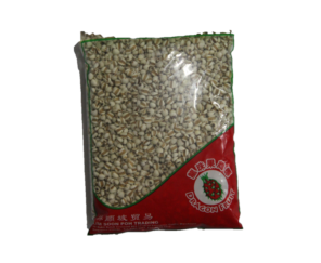 Barley-China/Thai 1Kg 中国意米 (宝庆)