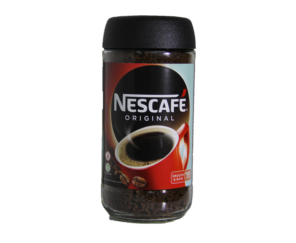 Nescafe (Original) 200g
