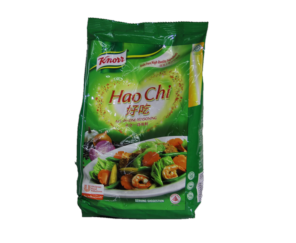 Hao Chi (All-in-one seasoning) 750g 好吃