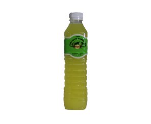 Lemon Juice-Cooking (SUNTISUK LIME JUICE) 500ML 浓缩柠檬汁