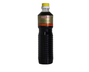 Light Soy Sauce (Superior) TG (Elephant) 640ml  超级酱青 (鼎源)