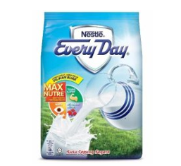 Everyday Milk Powder 1.2kg 奶粉(天天)