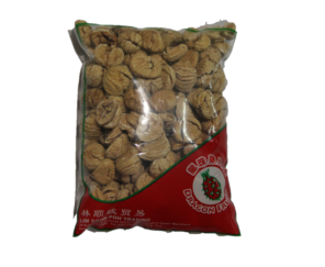 Dried Chestnut 500g 干栗子肉