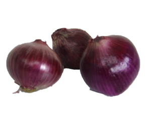 Big Onion (Red) 1Kg 大红葱