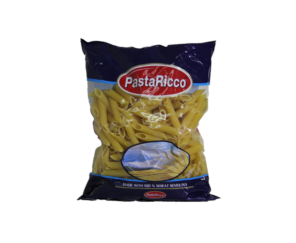 Pasta Penne 500G