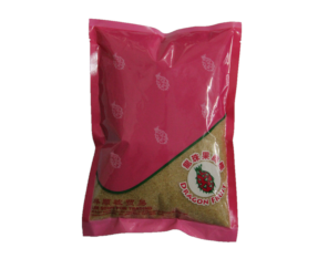 Raw Sugar (Brown Sugar) 1kg