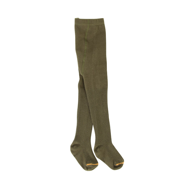 FiFi Tights Khaki