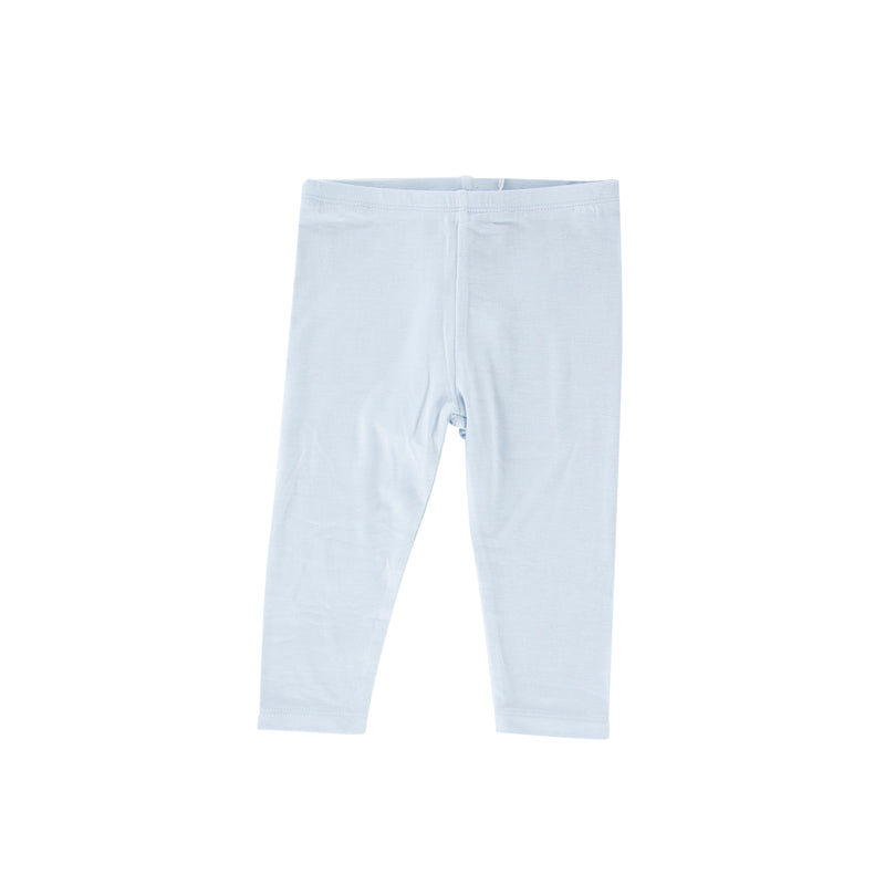 Mary Pant Dream Blue