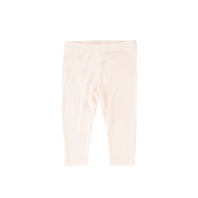 Mary Pant Soft Pink