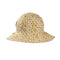Acorn Kids Golden Hours floppy hat