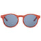 Goose & Dust Brick Matte Sunglasses