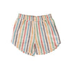 Sara Shorts Multi Stripe - Essential collection