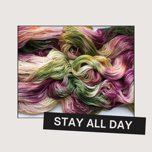 Stay All Day