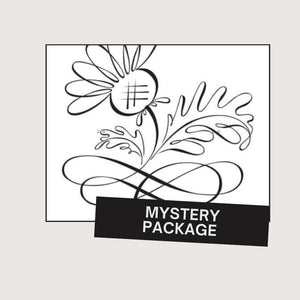 Lowlander Mystery Package