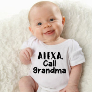 5f93164e0 INFANT BODYSUITS (DIAPER SHIRTS) All can be customized with the ...