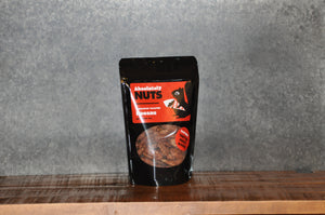 Cinnamon Roasted Pecans  (6 oz.)