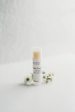 Load image into Gallery viewer, Lip Balm, 100% Natural, Handmade with Raw Honey, Beeswax, Very Moisturizing - Hidden Vale Farm