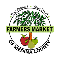 Farmers Market of Medina County