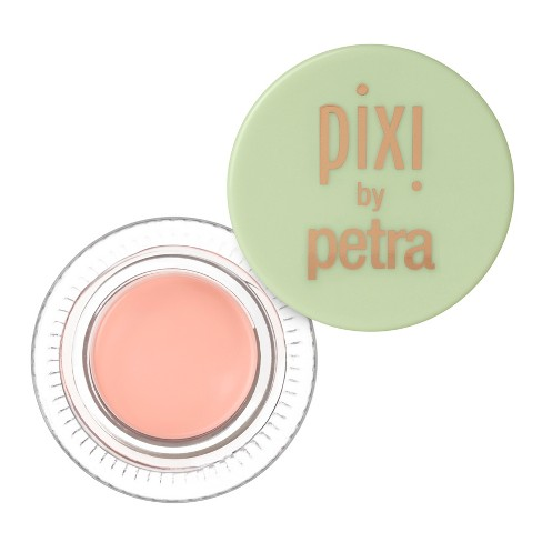 Pixi Beauty, Correction Concentrate, Brightening Peach, 0.1 oz (3 g)