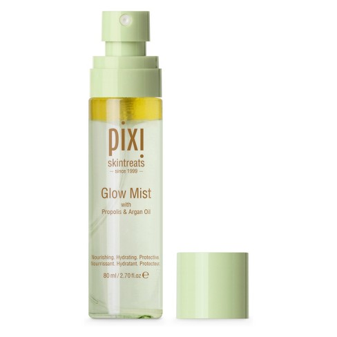 Pixi Beauty, Glow Mist, 2.70 fl oz (80 ml)