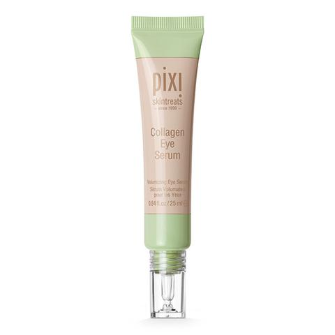 Pixi Beauty, Skintreats, Collagen Eye Serum, 0.84 fl oz (25 ml)