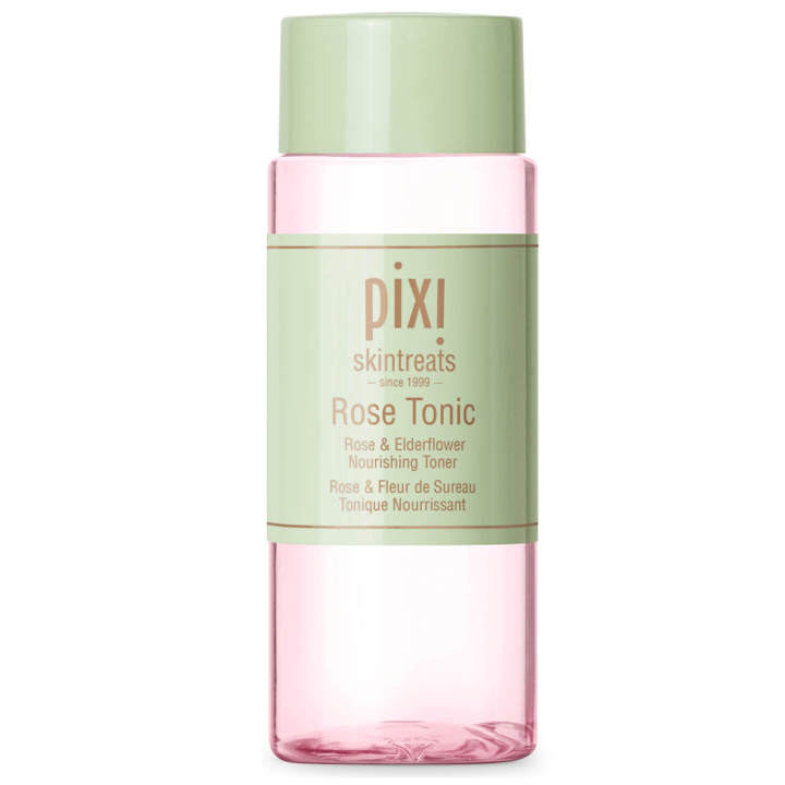 Pixi Beauty, PIXI Rose Tonic 100ml
