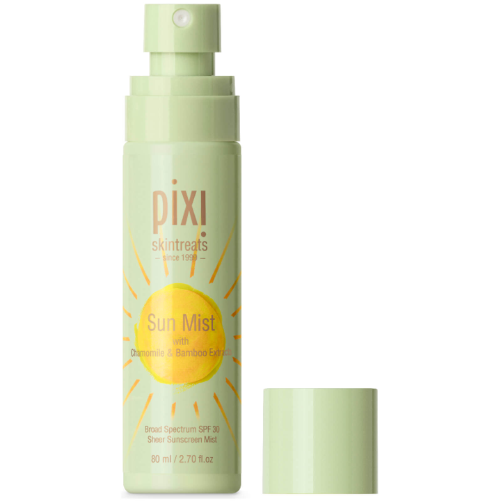 Pixi Beauty, Sun Mist (80ml)