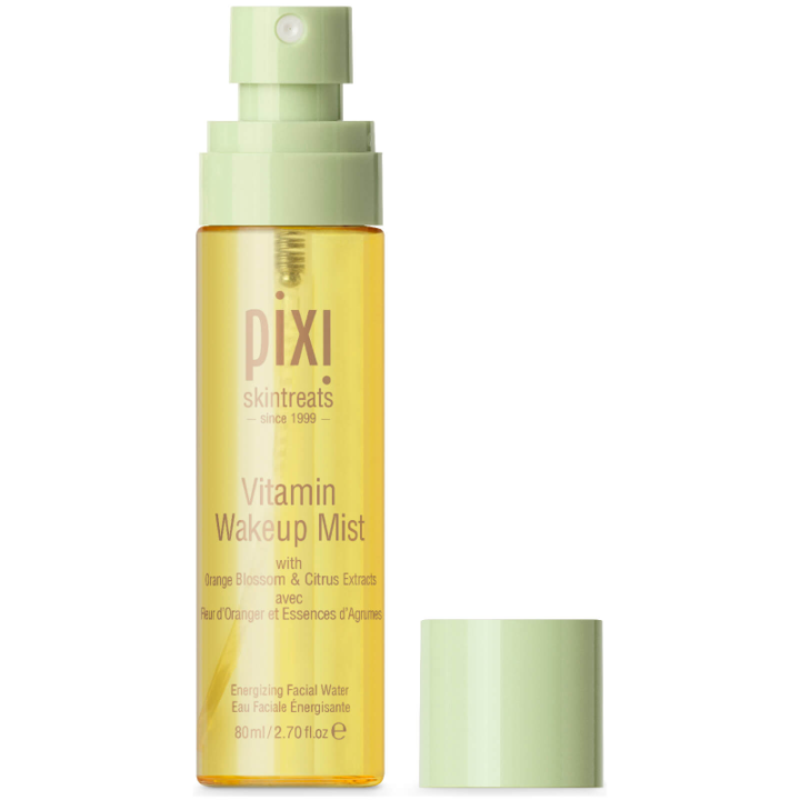 Pixi Beauty, Vitamin Wakeup Mist (80ml)