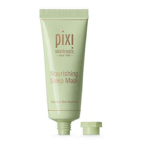 Pixi Beauty, PIXI Nourishing Sleep Mask (30ml)