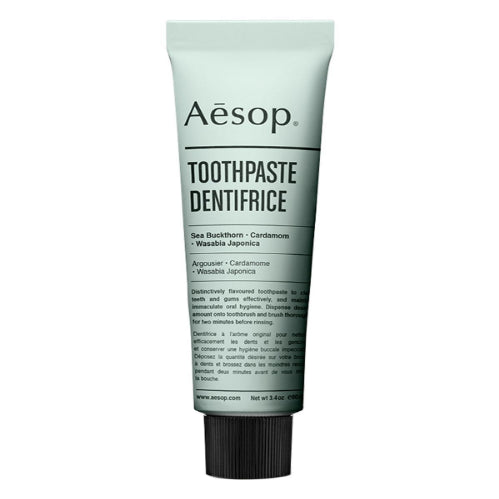 Aesop, Toothpaste 60ml