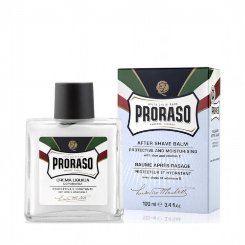 Proraso Protective After Shave Balm
