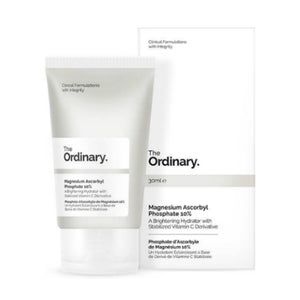 The Ordinary Magnesium Ascorbyl Phosphate 10% 30 mL