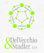 CLU Featured as the Del Vecchio & Stadler Spotlight Client!