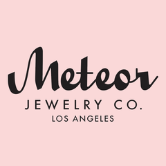 Meteor Jewelry Co