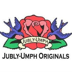 Jubly-Umph Originals