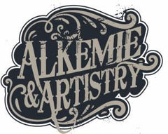 Alkemie Apparel