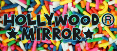 Hollywood Mirror