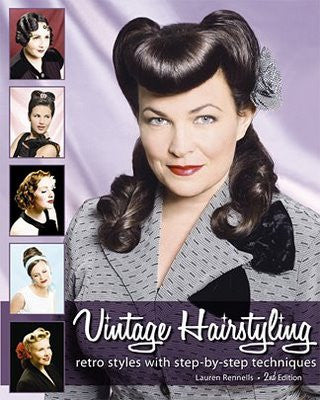 Front Cover Vintage Hairstyles.jpg