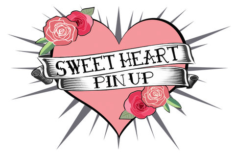 Behind the scenes interview with sweet heart pinup studio cats shes easy to recommend a real pro and sweet heart herself we sat down with destiny to learn more about her life what inspires her solutioingenieria Images