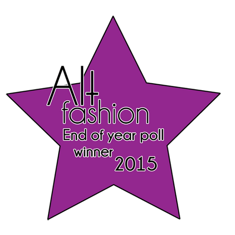 alt fashion international web store winner 2016