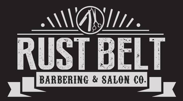 Rust Belt Barbering Event at Cats Like Us