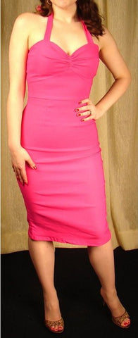 http://public.catslikeus.com/public/images/blog/notallsizesarecreatedequal/steady-clothing-pink-and-ruthless-dress-2.jpeg